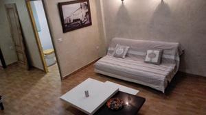 Alquiler Vivienda Casa-Chalet ana sanchis