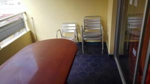 Alquiler Vivienda Apartamento cullera - sant antoni