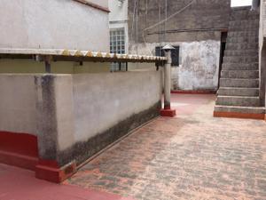 Alquiler Vivienda Casa adosada alzira - ayuntamiento - centro