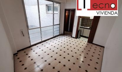 Lofts en venta en Chamberí, Madrid Capital