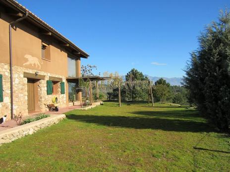 Rural properties for sale at Cáceres Province