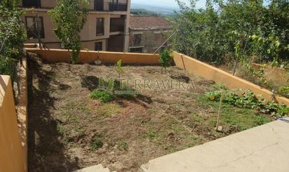 Single family semi detached for sale at Cáceres Province