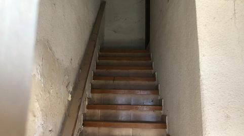 Foto 3 de Casa o chalet en venta en La Zaida, Zaragoza