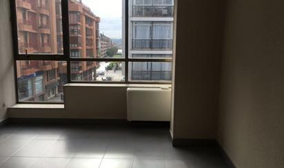 Oficina en venta en Las Arenas