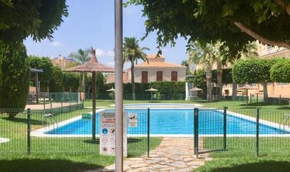 Wohnimmobilien und Häuser mieten mit Kaufoption in Alicante Provinz