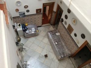Casa adosada en Venta en Centro - Sta. Marina - San Andrés - San Pablo - San Lorenzo / Centro