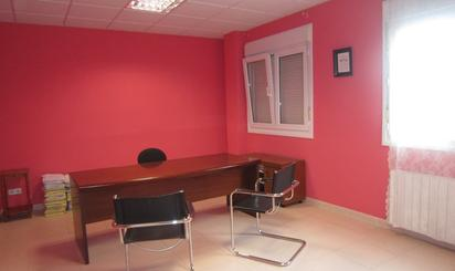 Oficina en venta en Lauaxeta, Mungia