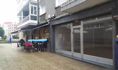 Local en venta en Calle Erdiko, Derio