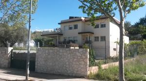 Venta Vivienda Casa-Chalet valdehondillo