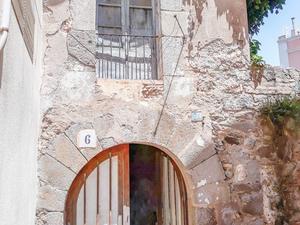 Casas de compra en Sant Pere Pescador