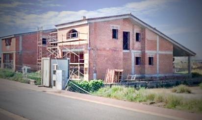 Wohnimmobilien und Häuser zum verkauf in Vilamacolum