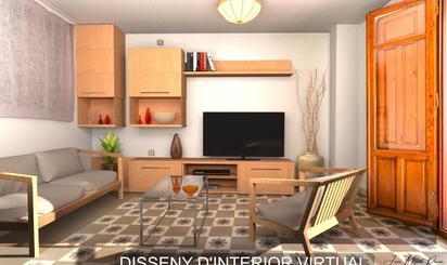 Wohnimmobilien zum verkauf in Figueres
