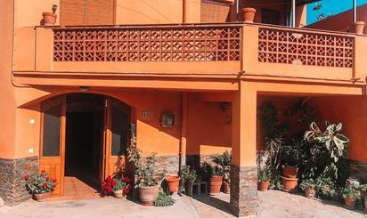 Wohnung miete in Esglesia, 13, Vilamacolum