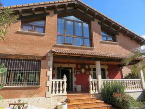 Homes for sale at Pelayos de la Presa