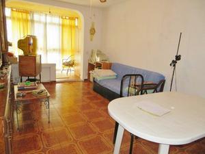 Wohnimmobilien zum verkauf in Pelayos de la Presa