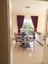 Apartamento en Venta en El Greco, 10 / Oliva Nova