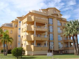Apartamento en Venta en Avenida Oliva Nova, 12 / Oliva Nova