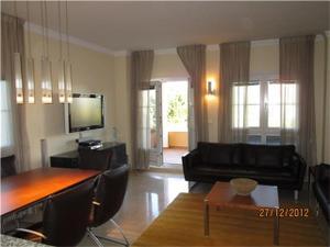 Apartamento en Venta en Avenida Oliva Nova, 10 / Oliva Nova
