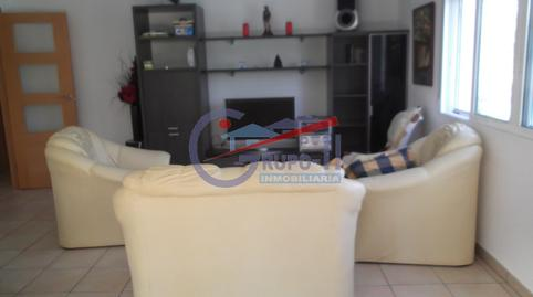 Foto 5 von Haus oder Chalet zum verkauf in Orxeta, Alicante