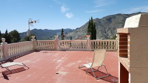 Foto 2 von Haus oder Chalet zum verkauf in Orxeta, Alicante
