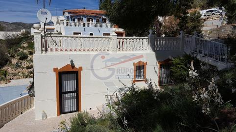 Foto 3 von Haus oder Chalet zum verkauf in Orxeta, Alicante