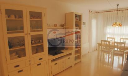 Wohnung zum verkauf in Calle Diputada Ángela Linares, Villajoyosa / La Vila Joiosa