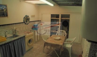 Wohnung zum verkauf in Calle Jaume Santolaya, 2, Villajoyosa / La Vila Joiosa