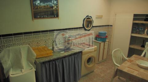 Foto 2 von Wohnung zum verkauf in Calle Jaume Santolaya, 2 Centro Urbano, Alicante