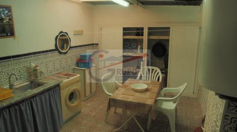Foto 3 von Wohnung zum verkauf in Calle Jaume Santolaya, 2 Centro Urbano, Alicante
