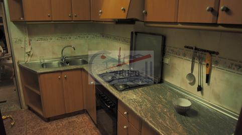 Foto 4 von Wohnung zum verkauf in Calle Jaume Santolaya, 2 Centro Urbano, Alicante