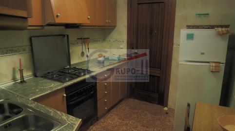 Foto 5 von Wohnung zum verkauf in Calle Jaume Santolaya, 2 Centro Urbano, Alicante