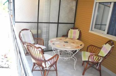 Piso de alquiler en Calle Paloma, Plans - Gasparot