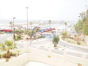 Piso en Alquiler en Villajoyosa / Villajoyosa ciudad