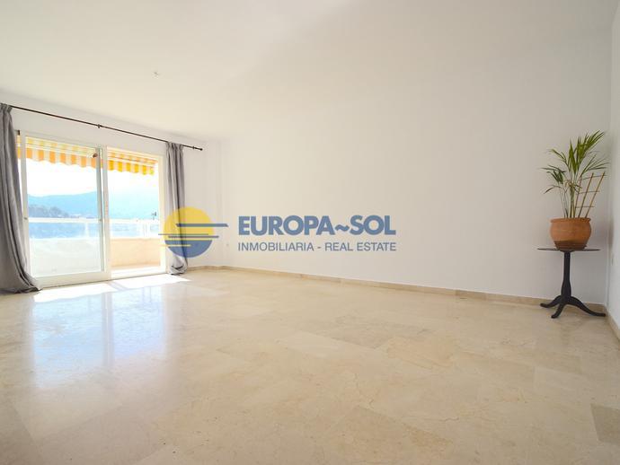 Foto 3 de Apartamento en L'Albir