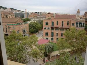 Piso en Alquiler en Sant Antoni Maria Claret / Sant Martí