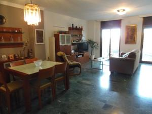 Penthouse in Sale in Eixample - Sagrada Família / Eixample