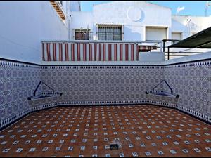 Dúplex en venta en Huelva Provincia