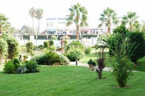 Venta Vivienda Apartamento canela park