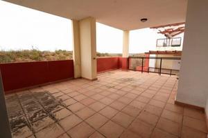 Apartamento en Venta en Costa Esuri / Ayamonte