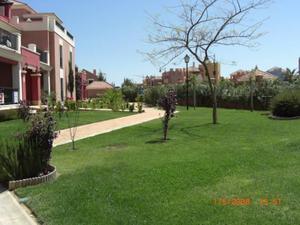Apartamento en Venta en Isla Canela / Ayamonte