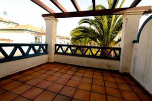 Apartamento en Venta en Ayamonte ,isla Canela / Ayamonte