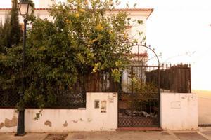 Casa adosada en Venta en Villablanca ,villablanca / Villablanca