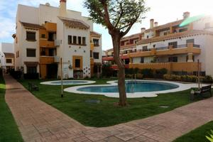 Apartamento en Venta en Ayamonte ,costa Esuri / Ayamonte