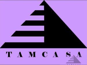 Inmuebles de TAMCASA en venta en España