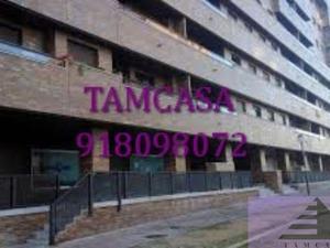Locales de alquiler en Toledo Provincia