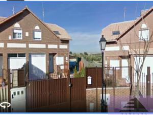Wohnimmobilien zum verkauf in Seseña