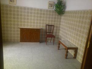 Venta Vivienda Casa-Chalet castalla , zona de - castalla