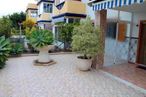 Planta baja en Venta en Rio Guadalquivir / Pilar de la Horadada