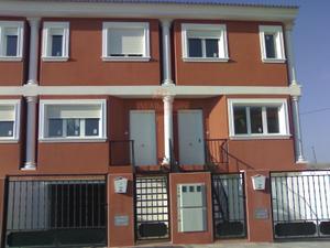 Chalet en Venta en Casas de Juan Nuñez ,casas de Juan Nuñez / Casas de Juan Núñez