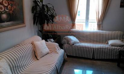 Habitatges en venda a Albacete Capital